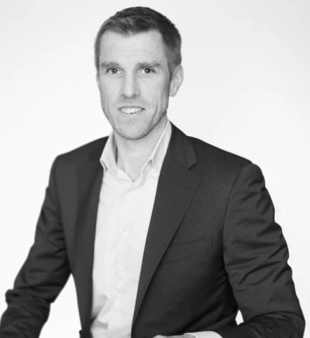 Jonas Lönnquist