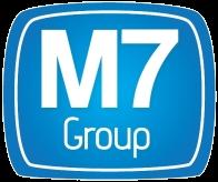 M7Group