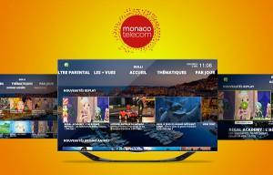 Monaco_Telecom_Hubee