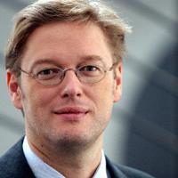 Ralf Bartoleit