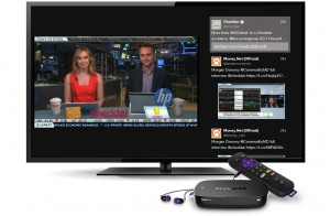 Twitter-in-TV-bezel (1)-1