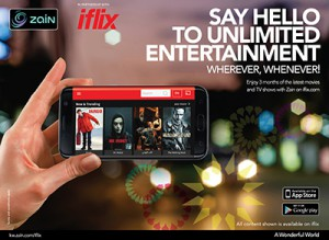 Zain_IFLIX_Selected V5