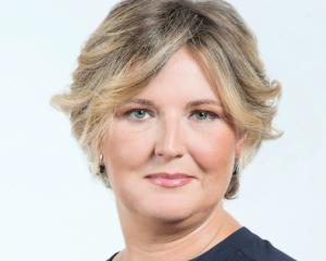 Zelda Stewart