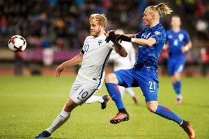 finland_teemupuk mtg footballki-768x512