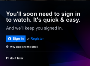 iPlayer_sign_in_screen