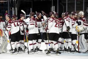 lattelecom ice hockey