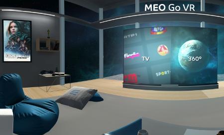 meo-lanca-aplicacao-de-realidade-virtual-meo-go-vr