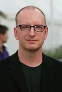 Steven Soderbegh
