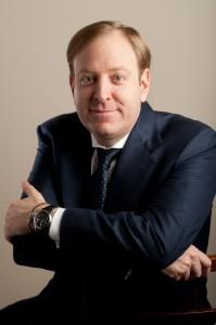 Andrew Benett