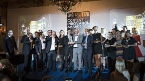 Award-Winners-2016-1024x576