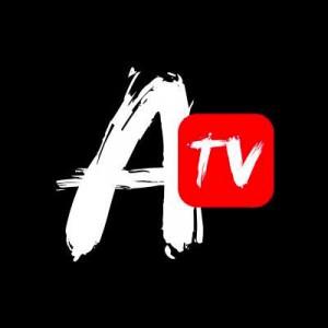 AwesomenessTV_Logo