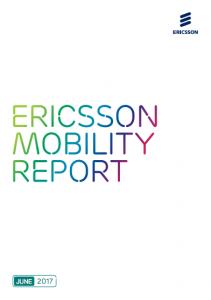 Ericsson_mobility_June_2017