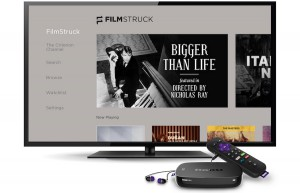 FilmStruck-on-Roku