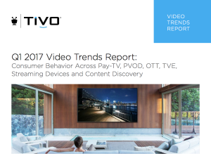 TiVo_video_trends