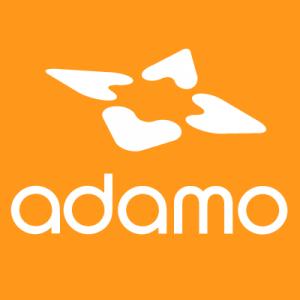 adamo_logo