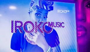 iROKO_Music_Launch.jpeg