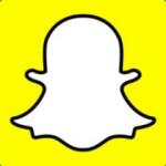 snapchat-257x210 copy