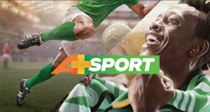 A+Sport