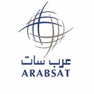 Arabsat_logo