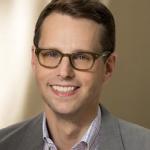Eric Besner