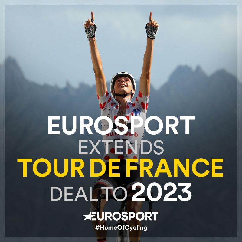 Tv.Eurosport.De
