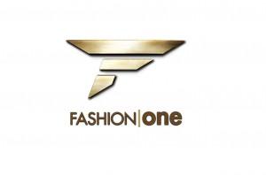 Fashion One Logo