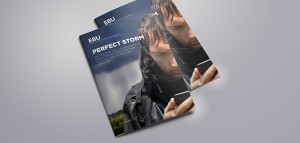 Perfect-Strom-tile