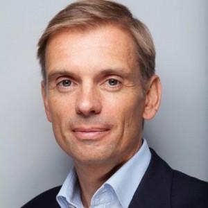 Timm Degenhardt