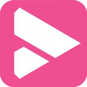Yospace_logo