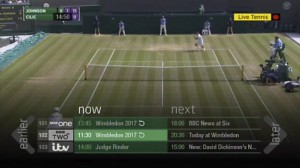 bBC iplayer restart