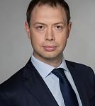 Boris Glazkov