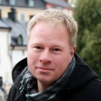 Eric Anderbjörk