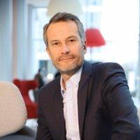Christophe Pinard Legry