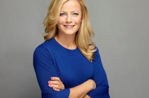 Karin Bonde