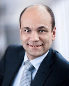 Mikael-Dahlgren---CEO