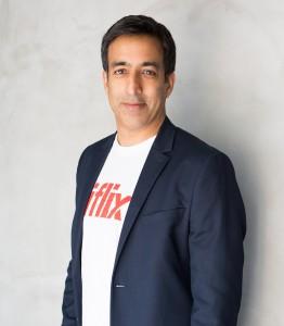 Anil Jhingan