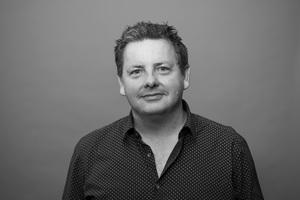 560 Media CEO John O'Sullivan