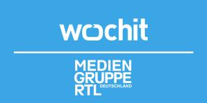 Rtl-Wochit