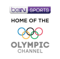 BeIN Media Olympic Channel