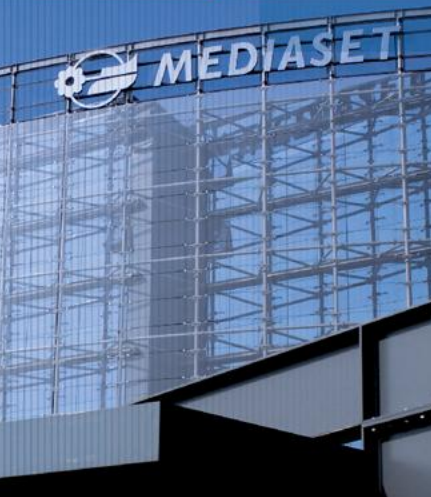 Mediaset to pull Premium from DTT to become OTT-only offering
