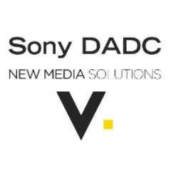 Sony_DADC_NMS_logo
