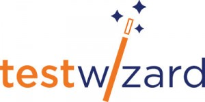 TestWizard-Logo-Transparent-Large_400