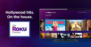The_ROKU_Channel_General_FB_900x471