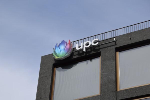 UPC Switzerland acquires three local networks