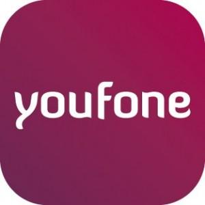 youfone