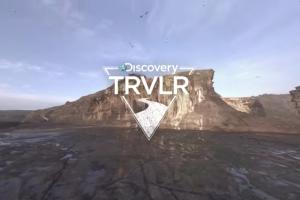 Discovery_TRVLR