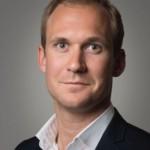 Fredrik-Engdahl