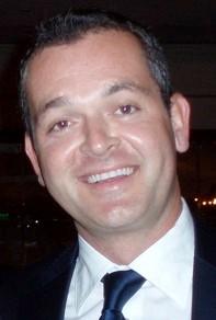 Sebastian Perioche