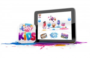 Sky Kids - Games press release image 11 10 17 HERO IMAGE -min