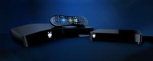 TiVo_Bolt_Vox_TiVo_mini_vox